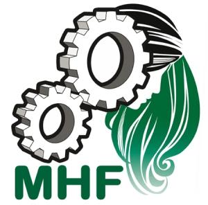 mhf72