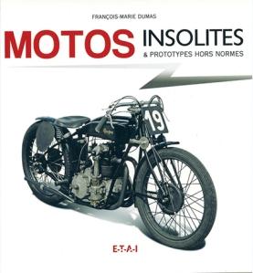 Motos insolites-1