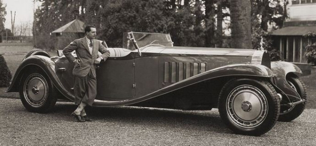 1932-bugatti-type-41-royale-period-photos-jean-bugatti_rectangle_zoom_690_320