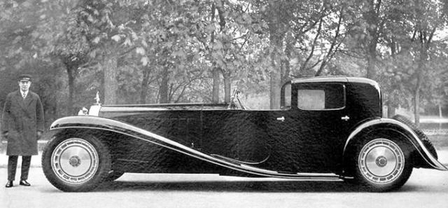 bugatti-royale-1928-bugatti-royale_rectangle_zoom_690_320