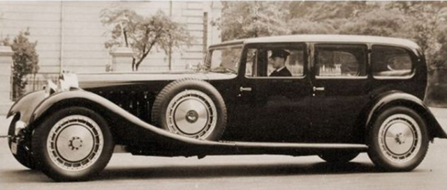 Bugatti-Royale_rectangle_zoom_690_320