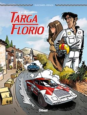 501 LA DERNIERE TARGA FLORIO[BD].indd